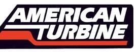 American Turbin Logo