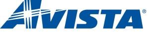 Avista_company_logo