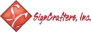 SignCrafters_Logo