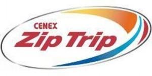 Zip Trip Logo A