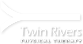 twin rivers physical therapy