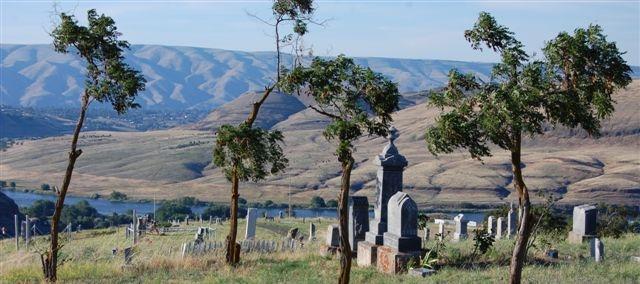 Cemetery_0011