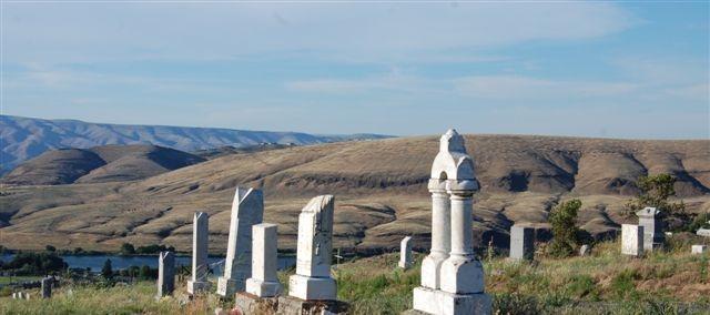 Cemetery_0015