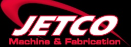 jetco_logo