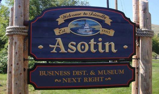 Asotin-1-pin