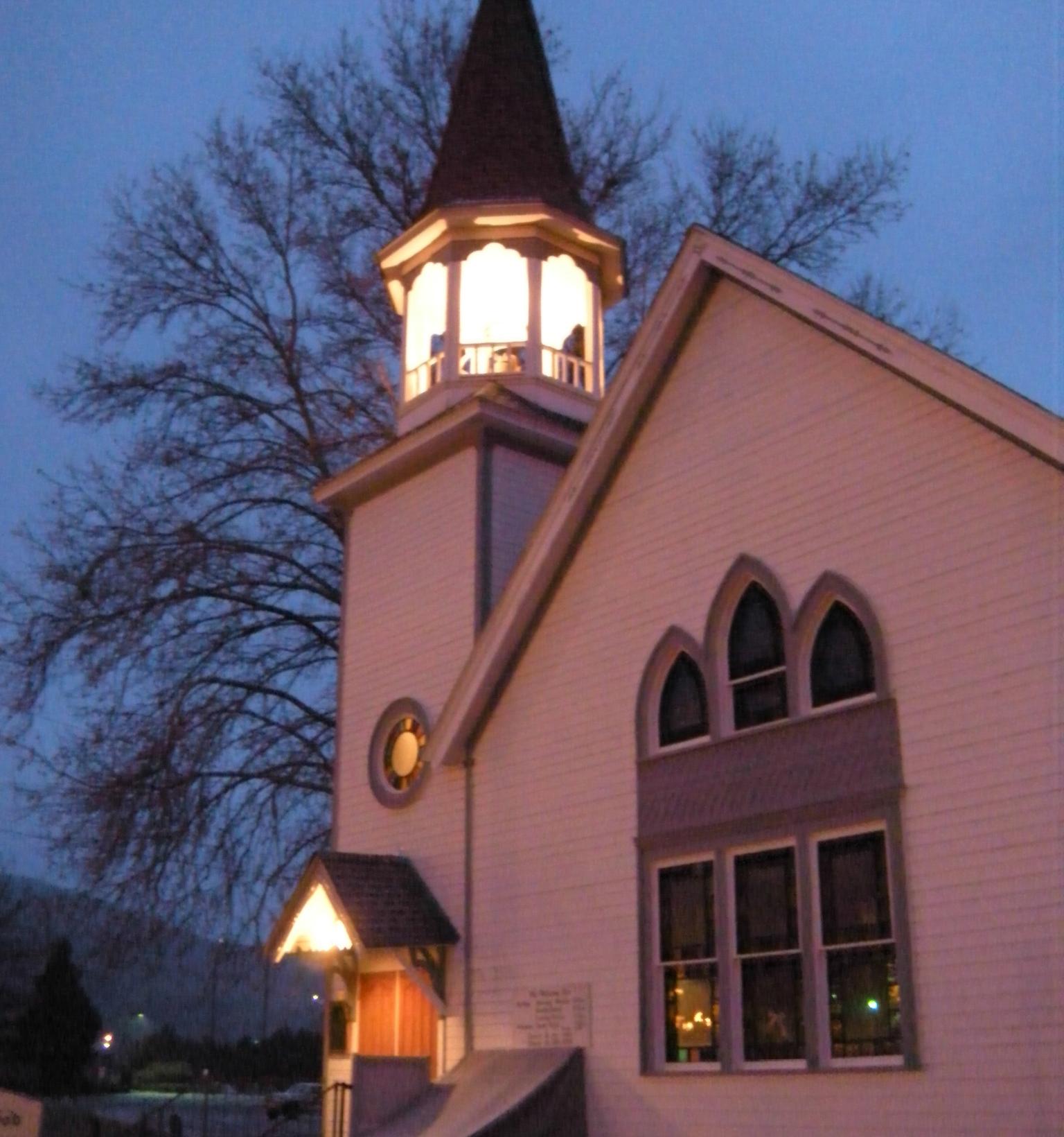Comm.-Church1