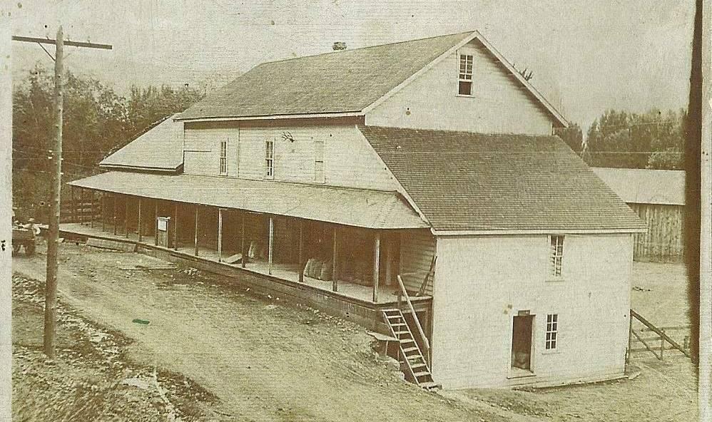 Flour-Mill-Asotin-19161