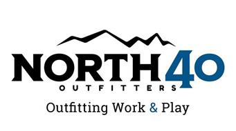 north-40-outfitters-outfitting-work-play-86295161