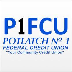 potlatch-no-1-cu