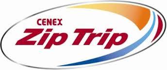 zip-trip
